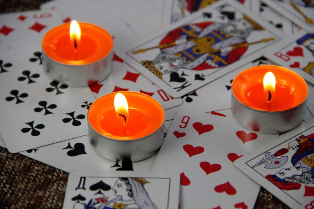 svechi-karti