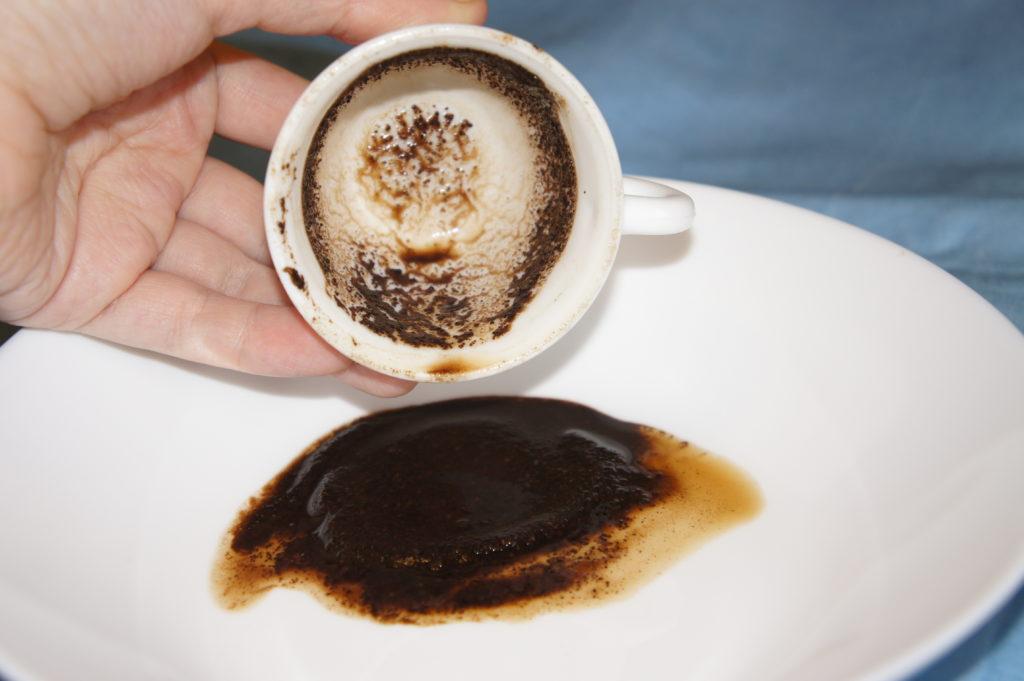 gadanie-coffe