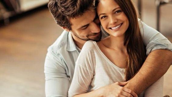 Как понять, что вам пора замуж