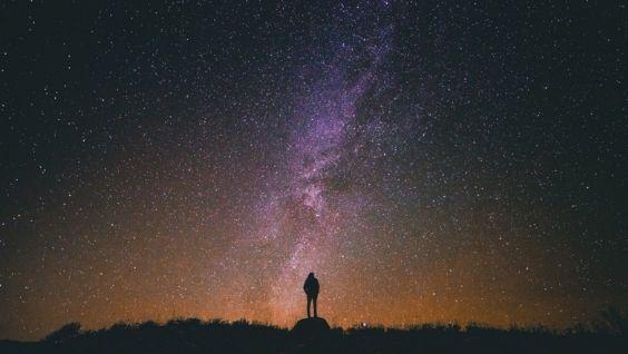 Число жизненного пути — вектор жизненной миссии человека