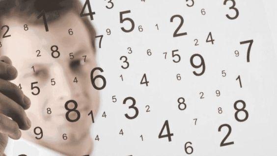 Нумерология: рассчитать число судьбы по дате рождения