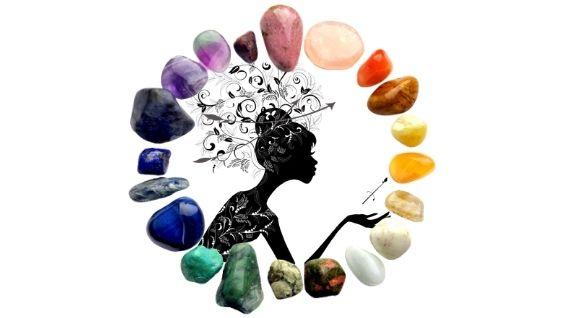 Камни для Стрельца-женщины по дате рождения: выбираем драгоценный талисман