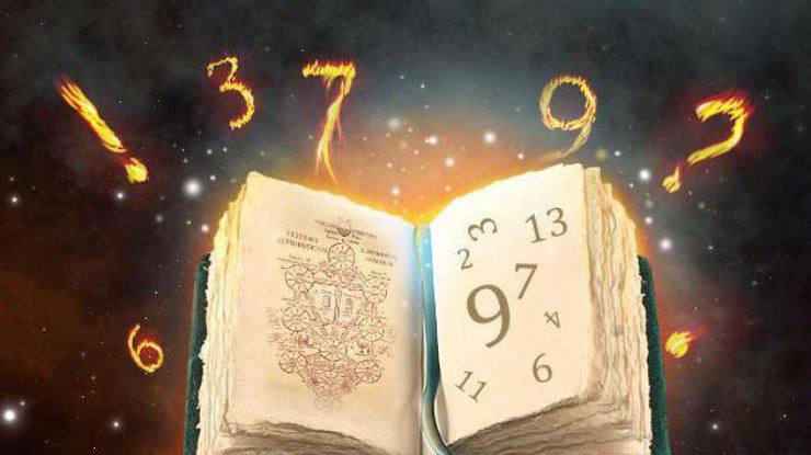 нумерология по фамилии имени и отчеству рассчитать