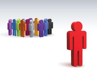 Как стать личностью в современном обществе?
