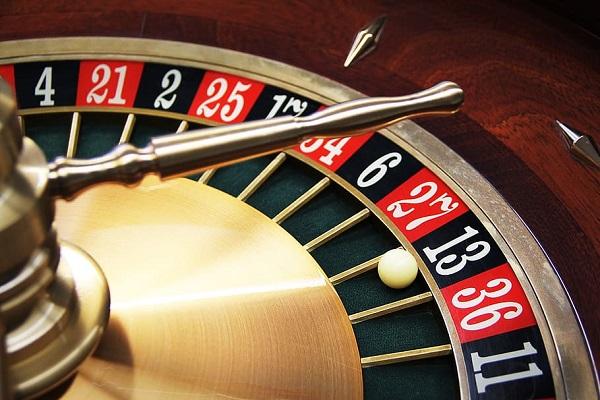 Какие преимущества имеет онлайн казино